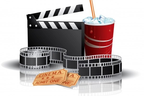 Discounted Movies