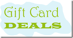 giftcarddeals